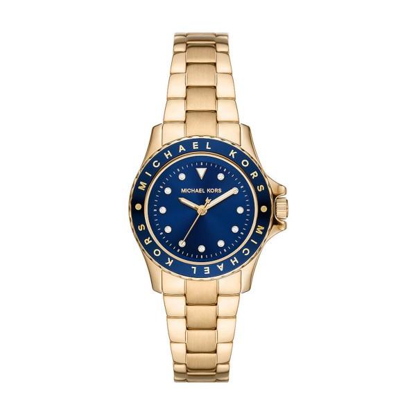 Часовник Michael Kors MK6954