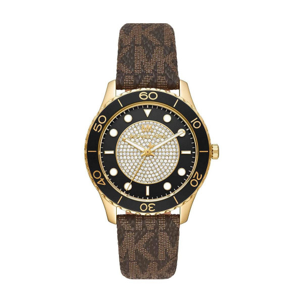 Часовник Michael Kors MK6979