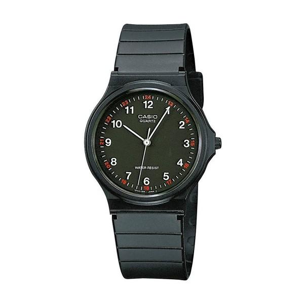 Часовник Casio MQ-24-1BLLEG