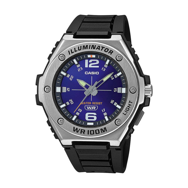 Часовник Casio MWA-100H-2AVEF