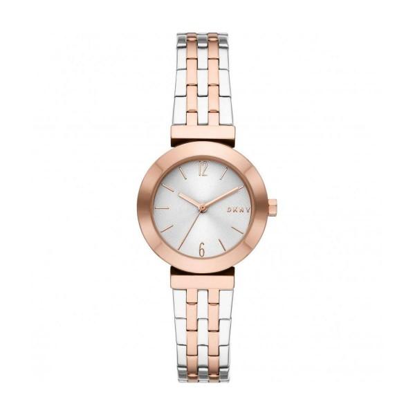 Часовник DKNY NY2965