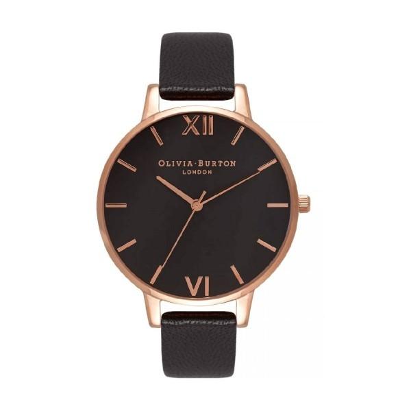 Часовник Olivia Burton OB15BD66