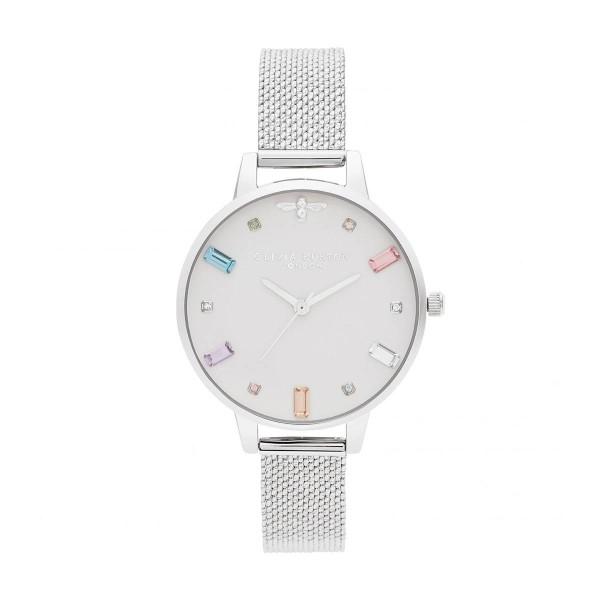 Часовник Olivia Burton OB16RB10