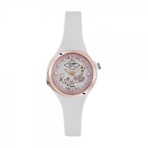 Часовник Lee Cooper Originals ORG05200.533