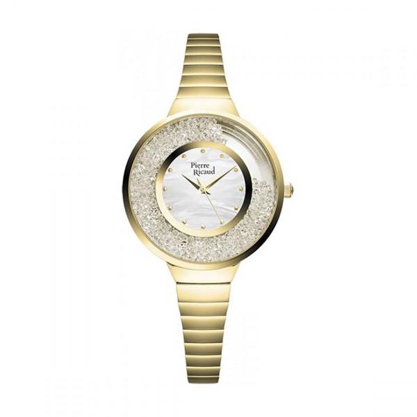 Часовник Pierre Ricaud P21093.114FQ