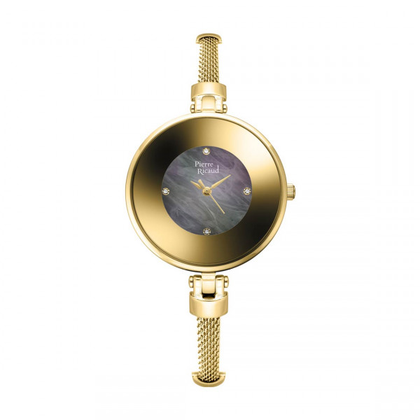Часовник Pierre Ricaud P22048.114MQ