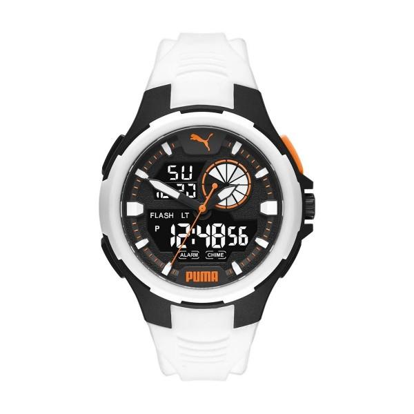 Часовник Puma P5061