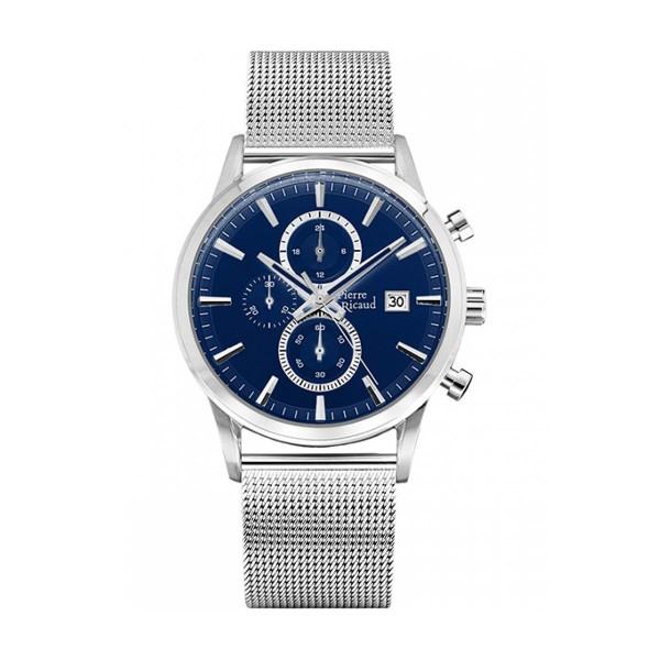 Часовник Pierre Ricaud P97201.5115CH