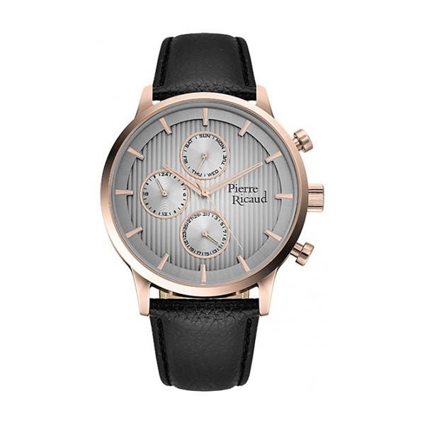 Часовник Pierre Ricaud P97230.92R7QF