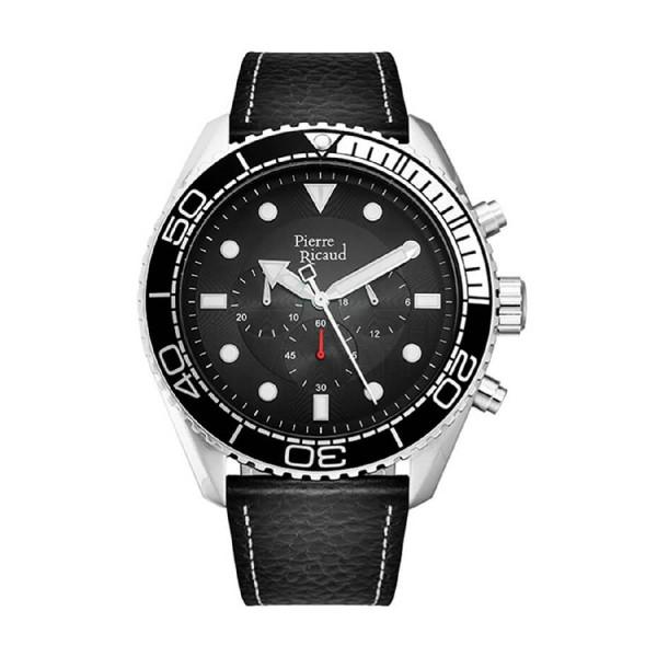 Часовник Pierre Ricaud P97245.5244CH