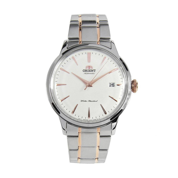 Часовник Orient RA-AC0004S