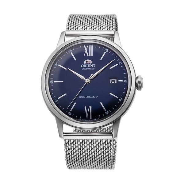 Часовник Orient RA-AC0019L