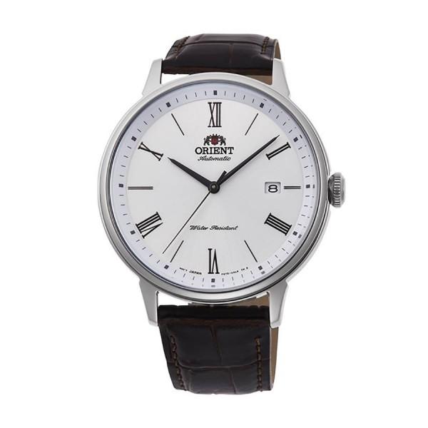 Часовник Orient RA-AC0J06S