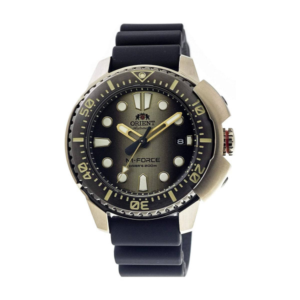 Часовник Orient RA-AC0L05G