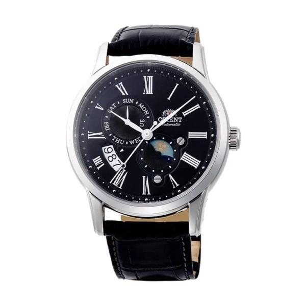 Часовник Orient RA-AK0010B