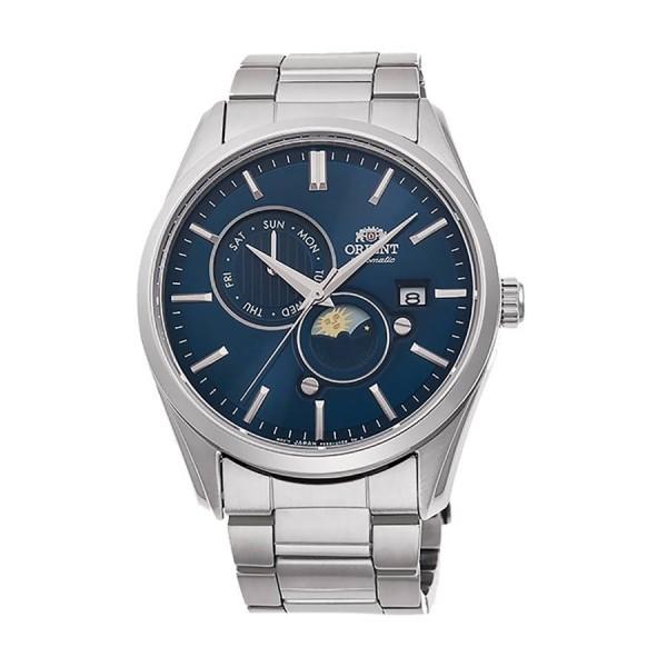 Часовник Orient RA-AK0308L