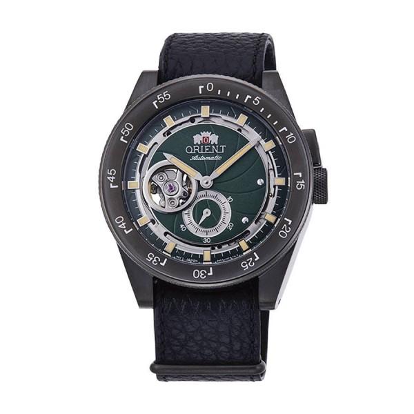 Часовник Orient RA-AR0202E