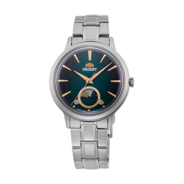 Часовник Orient RA-KB0005E