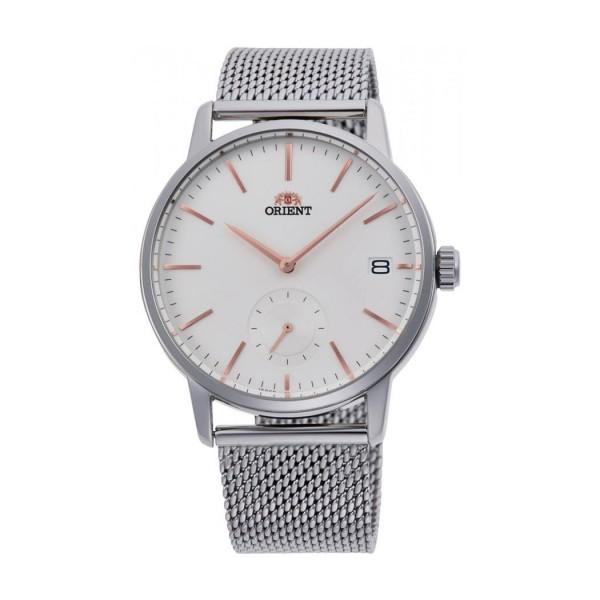 Часовник Orient RA-SP0007S