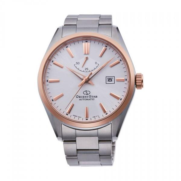 Часовник Orient Star RE-AU0401S