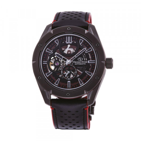 Часовник Orient Star RE-AV0A03B