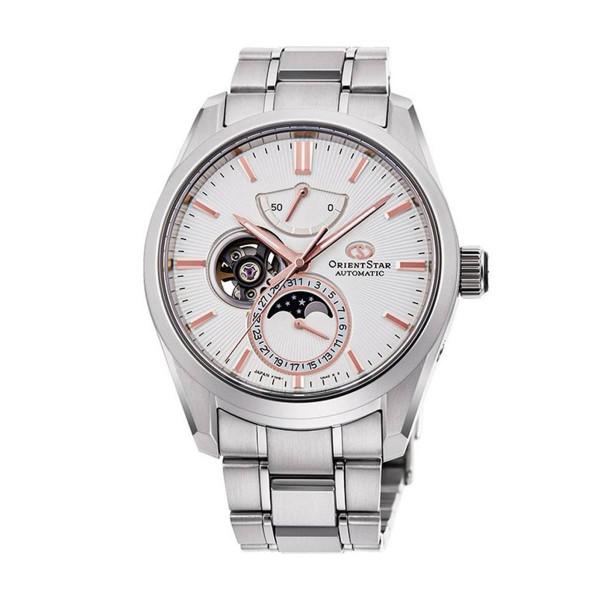 Часовник Orient Star RE-AY0003S