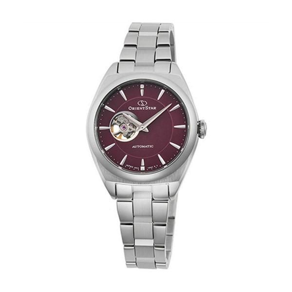 Часовник Orient Star RE-ND0102R