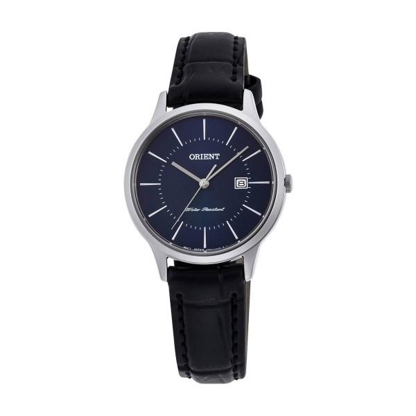 Часовник Orient RF-QA0005L