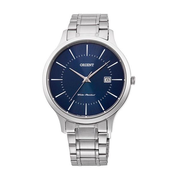 Часовник Orient RF-QD0011L