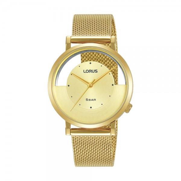 Часовник Lorus RG274SX9