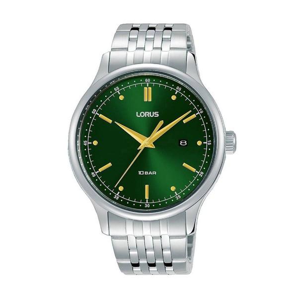 Часовник Lorus RH907NX9