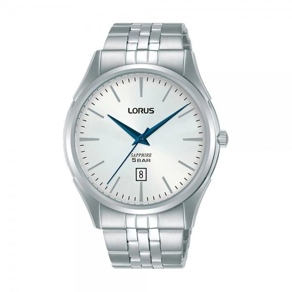 Часовник Lorus RH943NX9