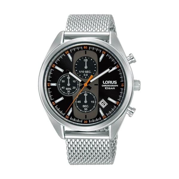 Часовник Lorus RM351GX9