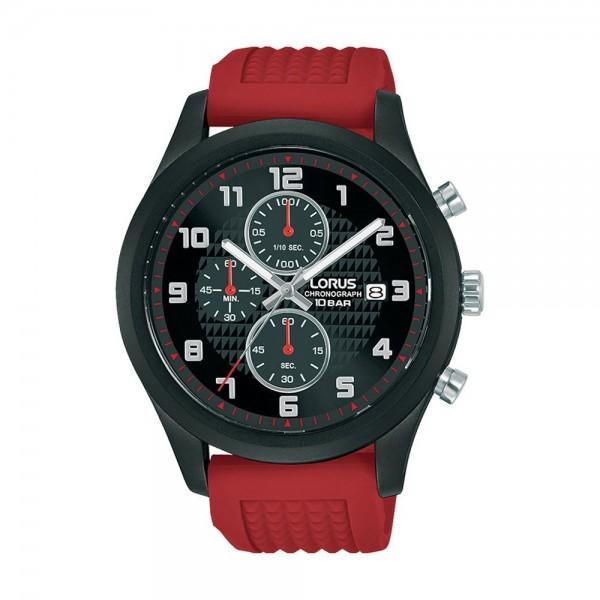 Часовник Lorus RM393GX9