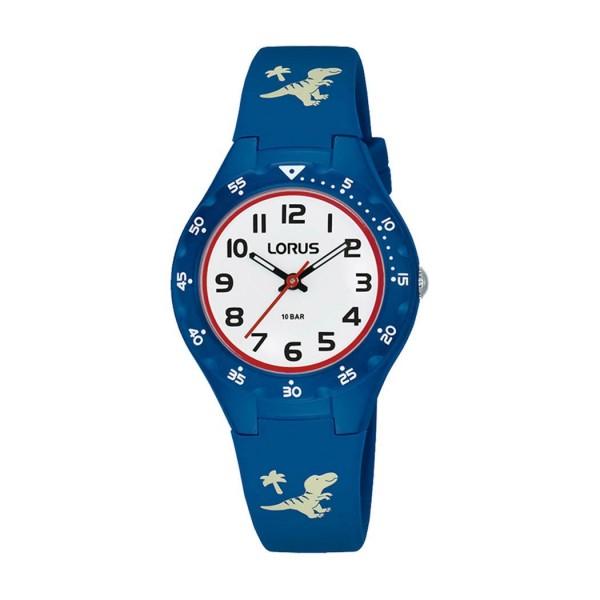 Часовник Lorus RRX49GX9