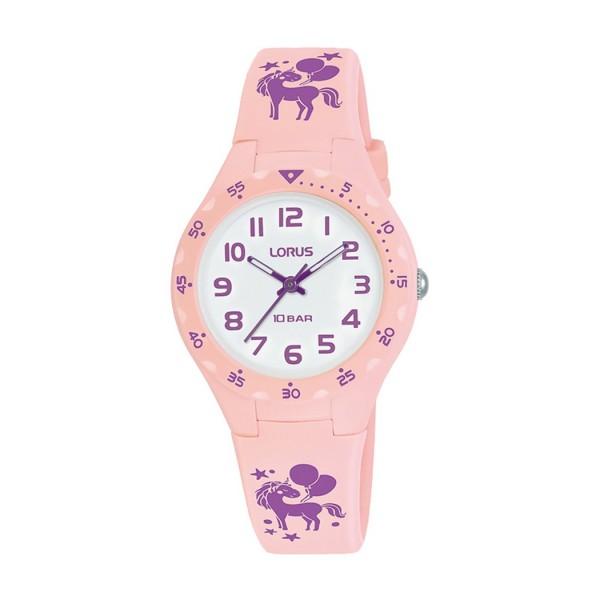 Часовник Lorus RRX69GX9
