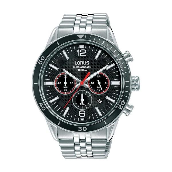 Часовник Lorus RT323JX9