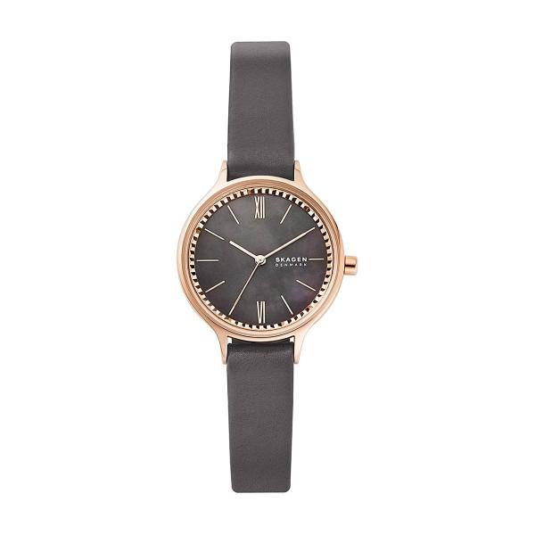 Часовник Skagen SKW2909