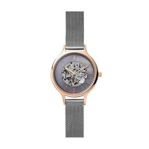 Часовник Skagen SKW2998
