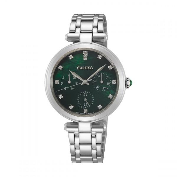 Часовник Seiko SKY063P1