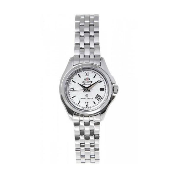 Часовник Orient SNR1N002W