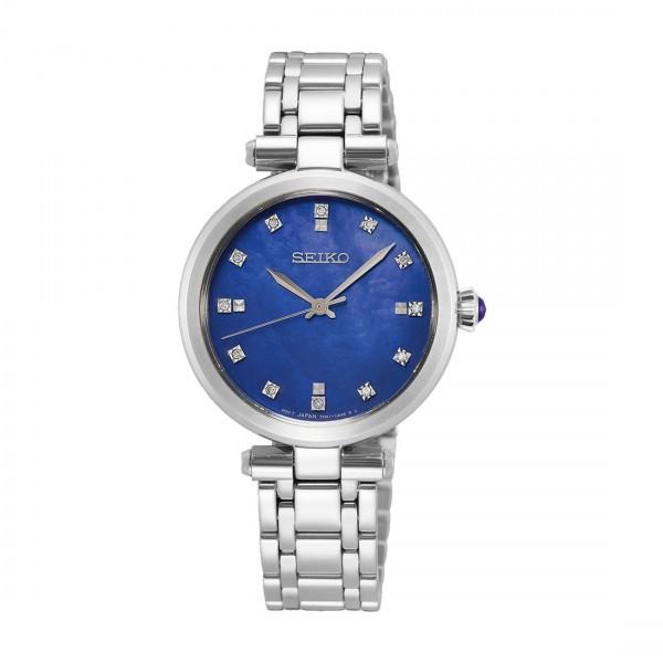 Часовник Seiko SRZ531P1
