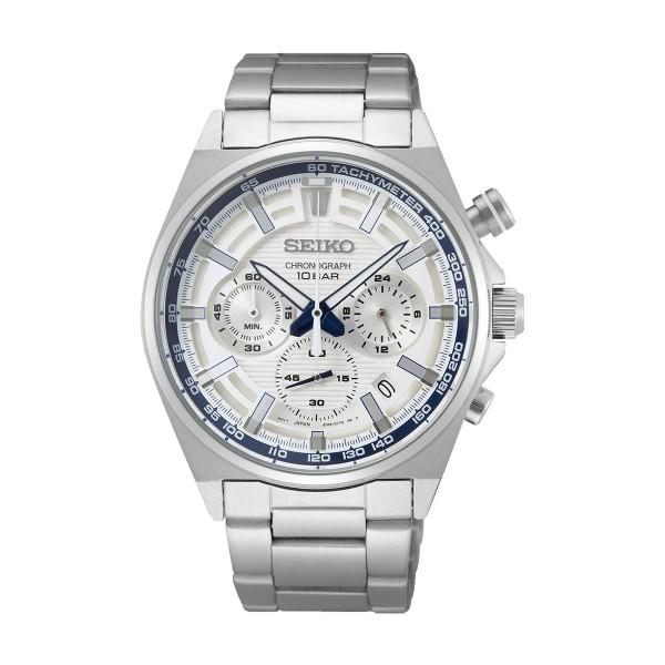 Часовник Seiko SSB395P1