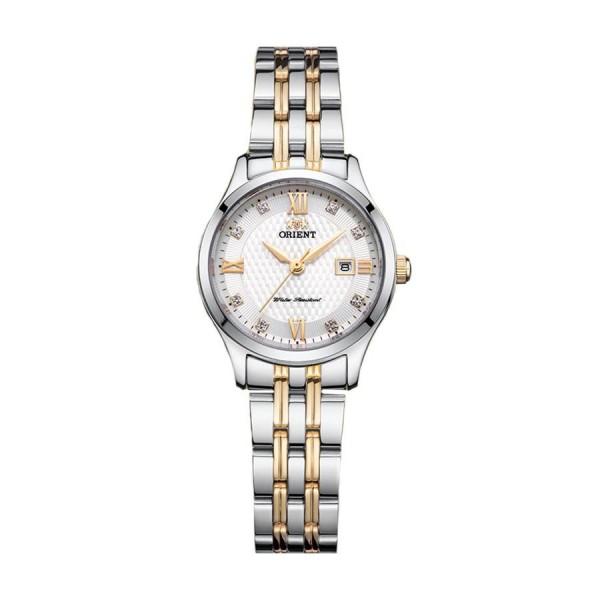 Часовник Orient SSZ43002W