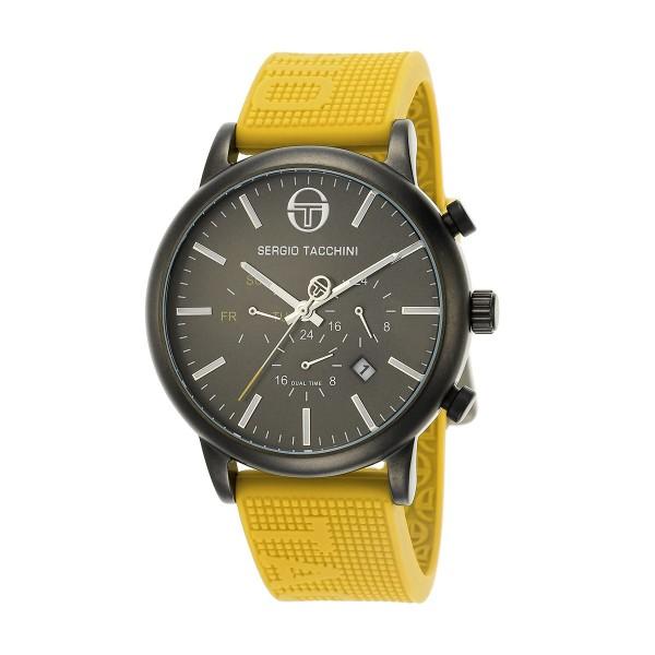 Часовник Sergio Tacchini ST.1.10081-2