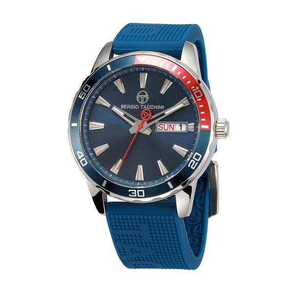Часовник Sergio Tacchini ST.1.10083-2