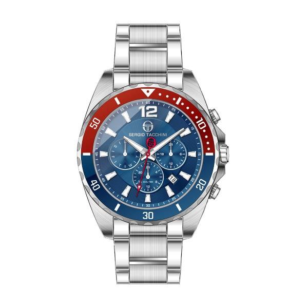 Часовник Sergio Tacchini ST.1.10112-2
