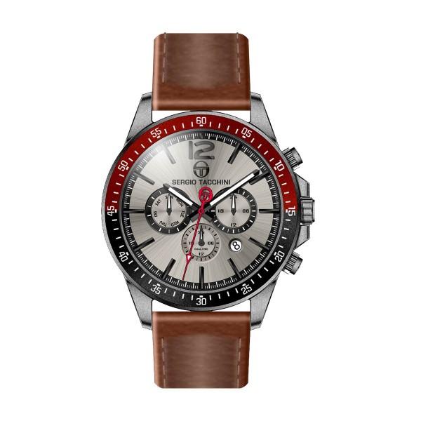 Часовник Sergio Tacchini ST.1.10122-3