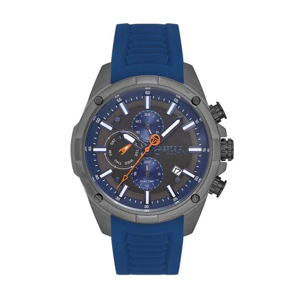 Часовник Sergio Tacchini ST.1.10125-6