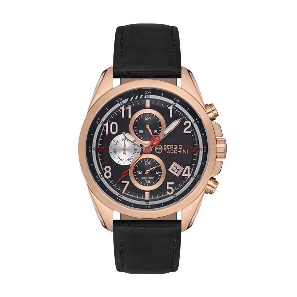 Часовник Sergio Tacchini ST.1.10136-4